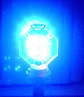 防獣ライト 青LED�@.JPG